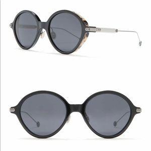 Dior 52mm Umbrage Sunglasses